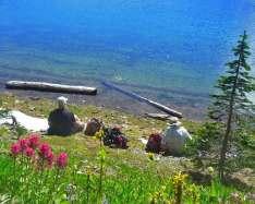 t_at_summit-Lake