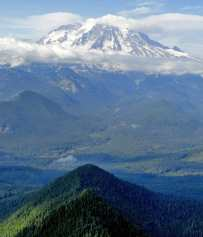 u_looking-up-the-Nisqually-Valley-to-Mount-Rainier