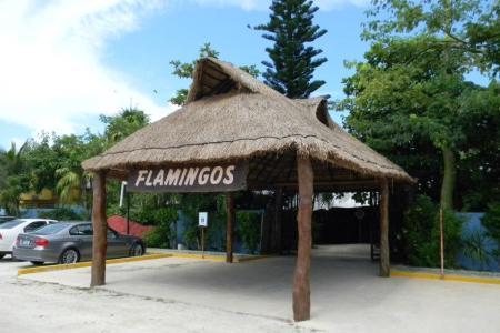 1421936545 97 flamingos restaurant