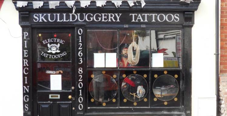 skullduggery-tattoos-1
