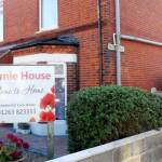 the-dormie-house-care-home-1