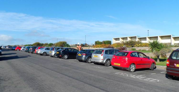 the-esplanade-free-parking-1