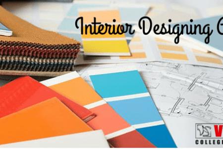 interior designing courses ?w=769&h=309
