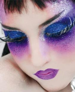 14672534 1 300x300 Maquillaje para Halloween