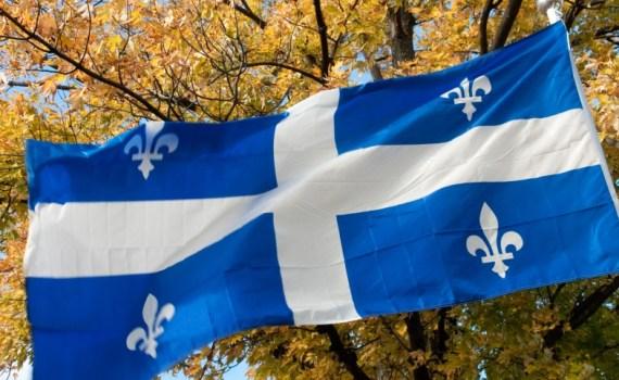Como economizar no Québec
