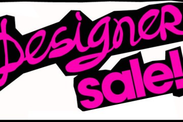 barneys-new-york-designer-sale