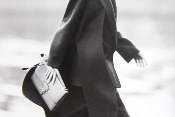 Hermès Autumn-Winter 2012