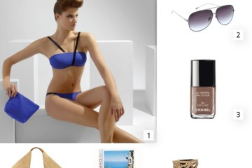 What-to-Wear-Memorial-Day-Beach