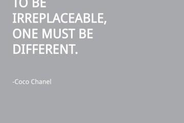 Coco-Chanel-Quote