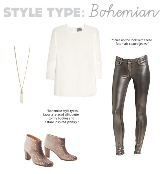 Look-Of-The-Moment-Bohemian