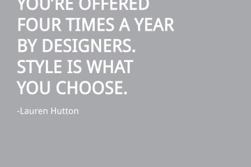 1 Lauren-Hutton-Quote