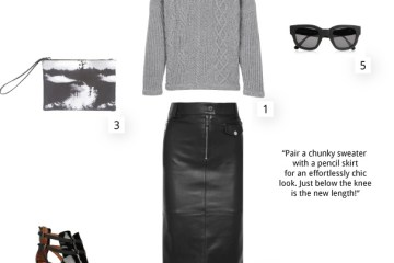 Get-The-Look--Effortlessly-Chic