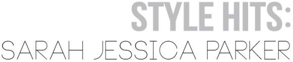 SJP-Style-Hits-Header