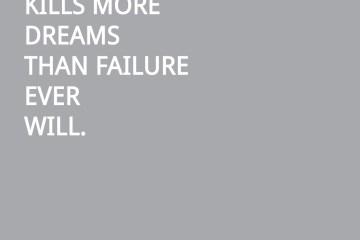 Doubt-Dreams-Quote