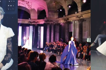 Ralph Russo-Featured