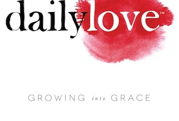 Mastin-Kipp-Daily-Love