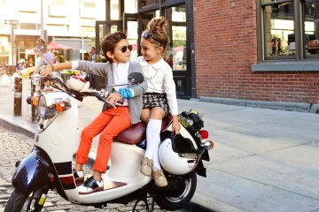 Enfant+Street+Style+by+Gina+Kim+Photography