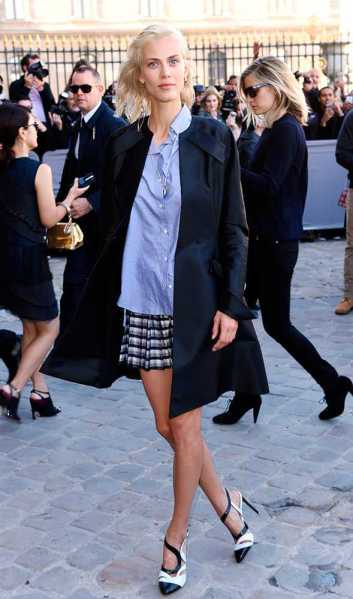 aymeline-valade-christian-dior-show-2015-rex__large
