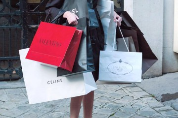 How to shop summer sale