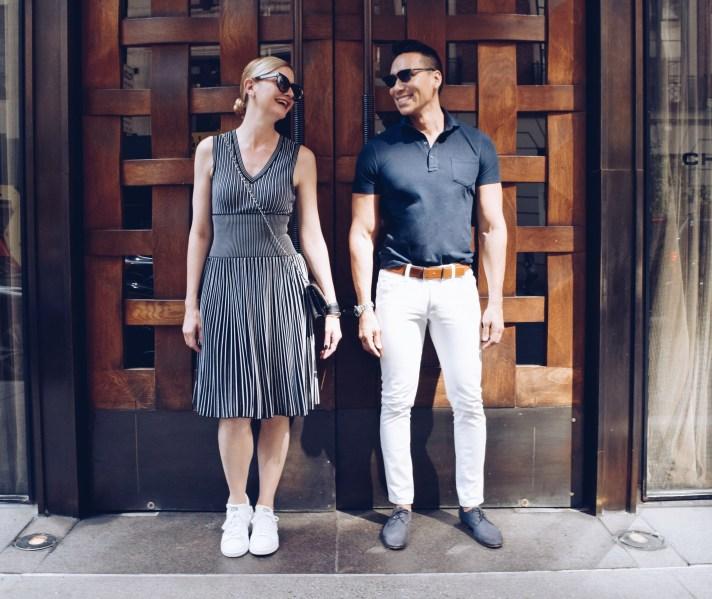 We Re Hiring Two Fashion Interns For Fall 16 Season
