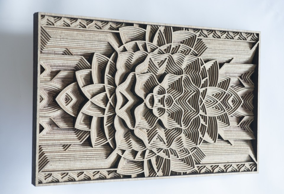 Gabriel Schama laser cut artworks 1.jpg.pagespeed.ic.Yj2Sp8b6w_