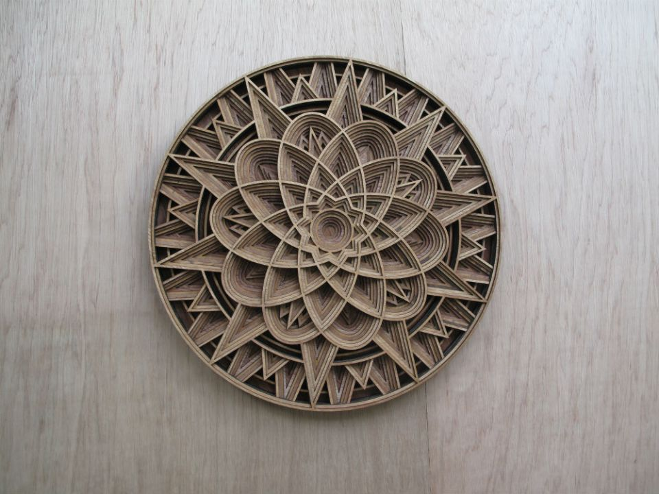 Gabriel Schama laser cut artworks 2.jpg.pagespeed.ic.kimnSwRFd9