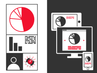 3 Trends That Are Changing the Future of Infographics