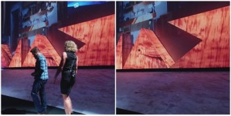 Adobe 'Monument Mode' Will Erase Those Annoying Tourists from Your Photos