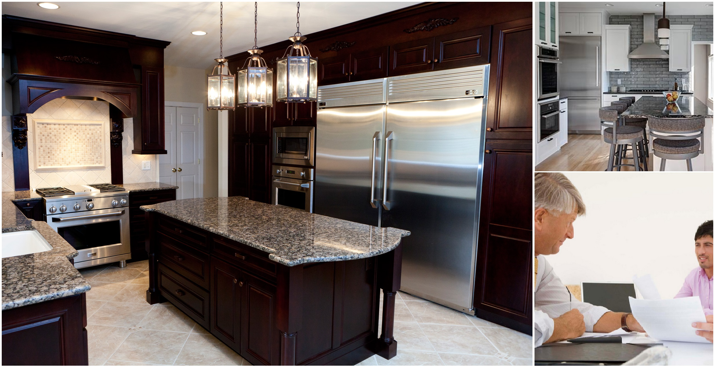 setting kitchen remodeling budget kitchen remodeling costs