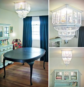 Chandelier-in-Room-Collage