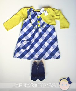 LaeliaOutfit30