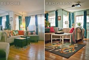 before&progress_windows