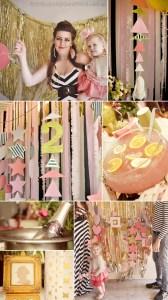 2nd_birthday2