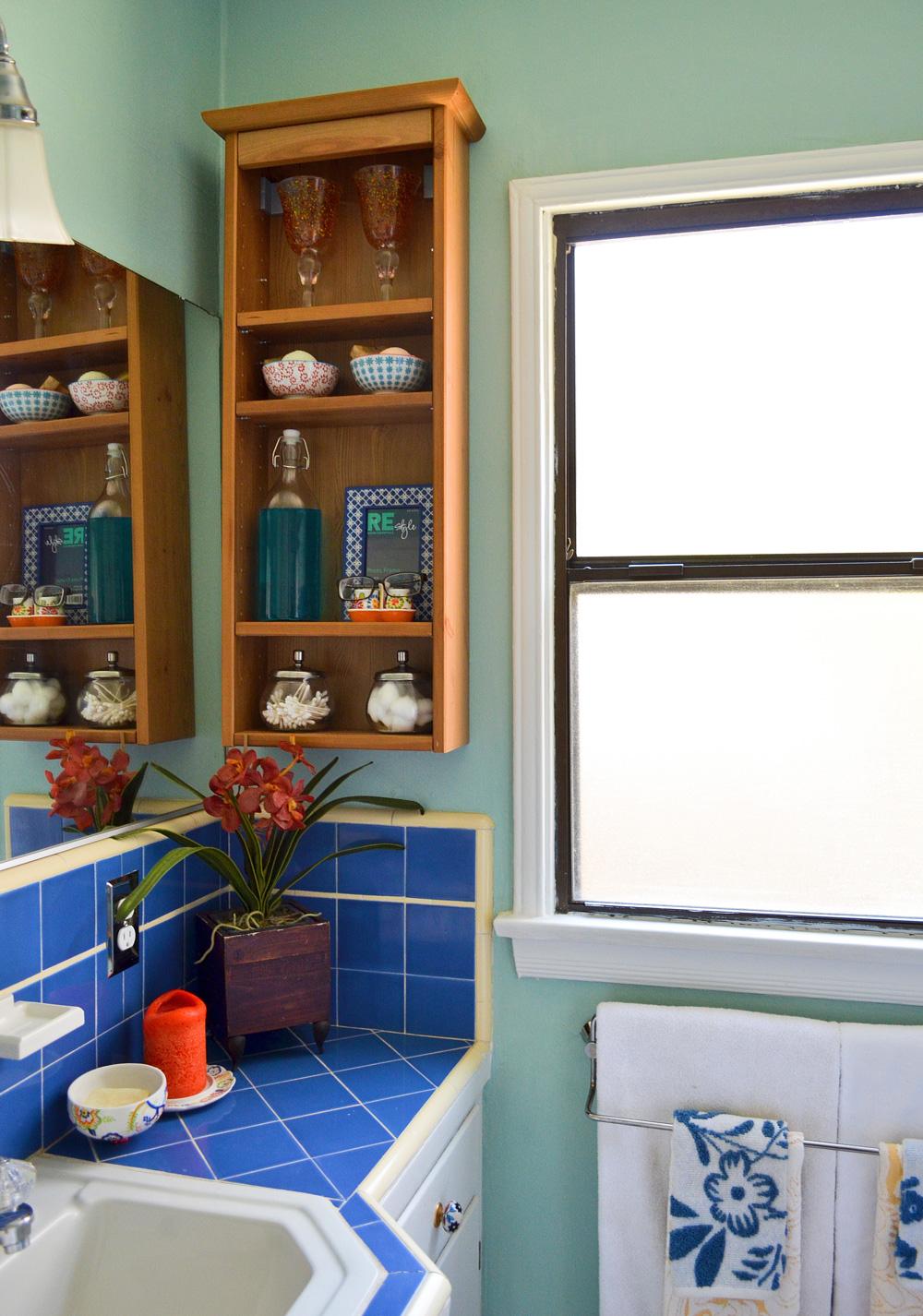 Bathroom_Progress11