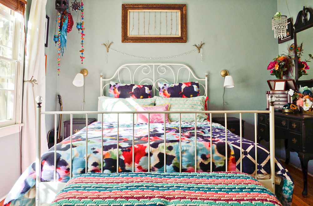 Bed_full_view