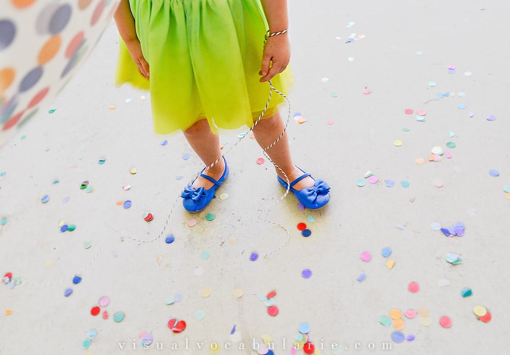 Laelia-3rd-bday_Confetti_Balloon