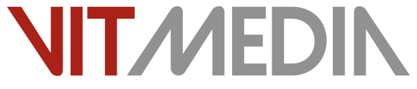 vitmedia logo high res png