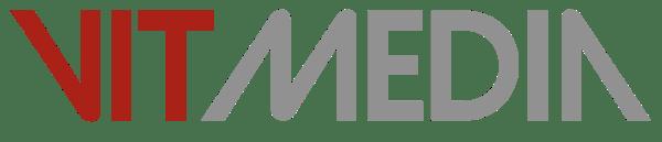 vitmedia logo high res png