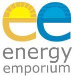 ee_logo_vert
