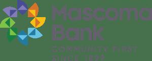 Mascoma_Logo_Horizontal_Tagline_CMYK (1)