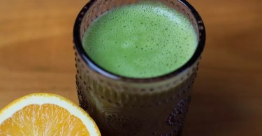 green-smoothie-1066168_960_720