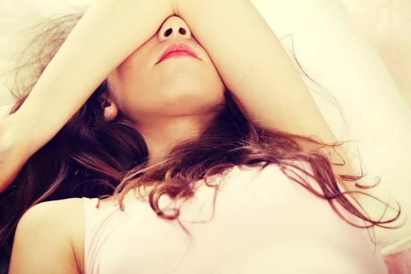 Migrena léčba