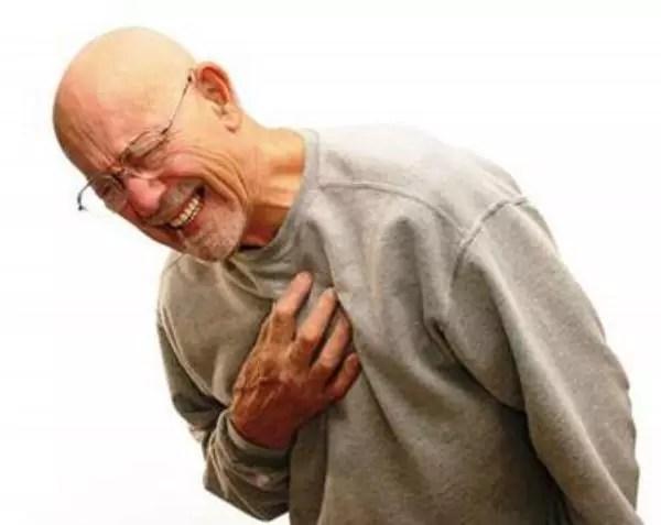 2-infarkt