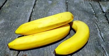 bananas-1531581_960_720