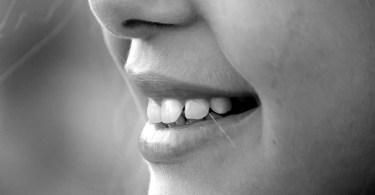 smile-191626_960_720