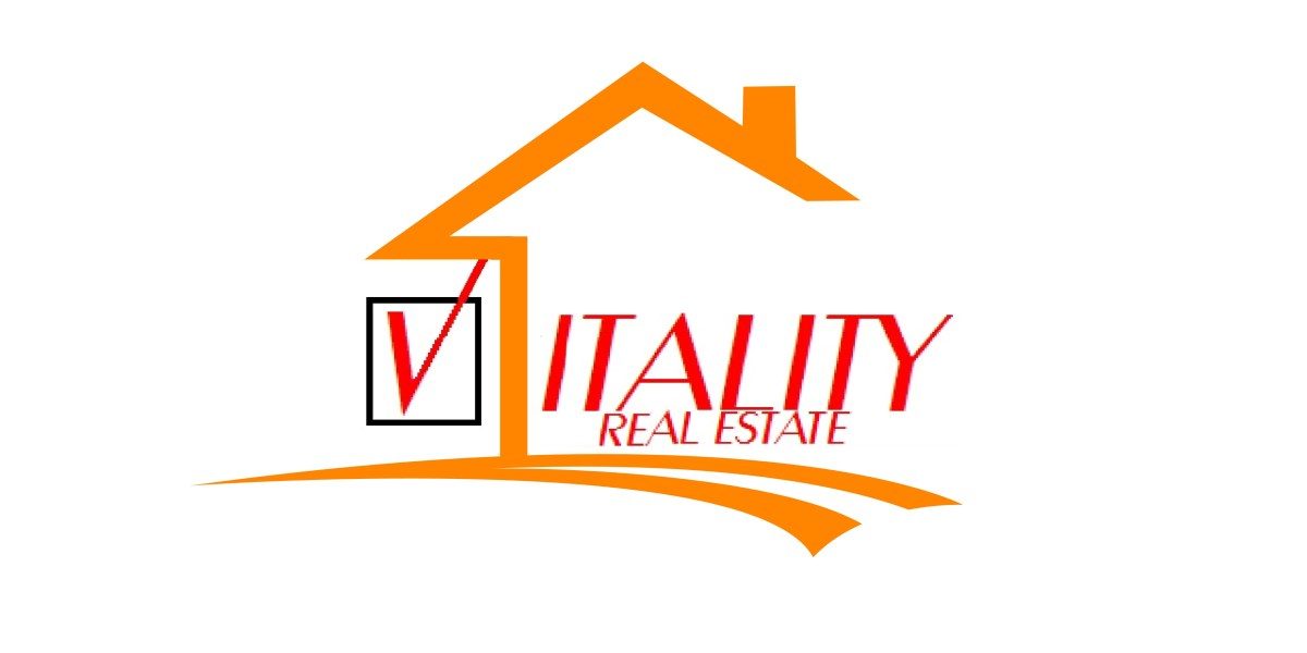 Logo Vitality Real Estate