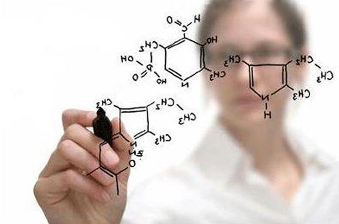 sintesi chimica