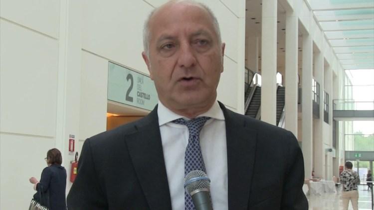Carenza di vitamina D, quanto è importante il problema in Italia?