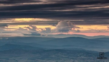 nuvens manuel