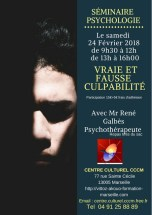 seminaire-psychologie-vraie-fausse-culpabilite2018